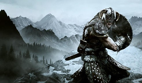 Skyrim Live Wallpaper For Android Free Download Tablet And Phone