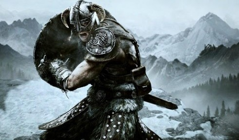 Download livewallpaper Skyrim for Android. Get full version of Android apk livewallpaper Skyrim for tablet and phone.
