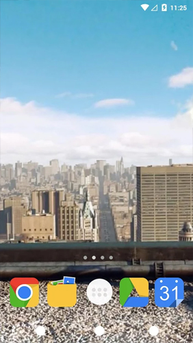 Download livewallpaper Skyscraper: Manhattan for Android. Get full version of Android apk livewallpaper Skyscraper: Manhattan for tablet and phone.