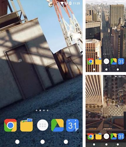 dragonbest live wallpapers free für android kostenlos