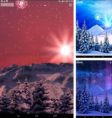 Android 221 Live Wallpapers Free Download Live Wallpapers