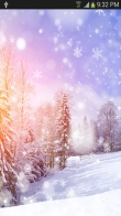 Snowfall - download free live wallpapers for Android. Snowfall full Android apk version for tablets and phones.