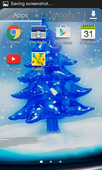 Download Snowy Christmas tree HD - livewallpaper for Android. Snowy Christmas tree HD apk - free download.