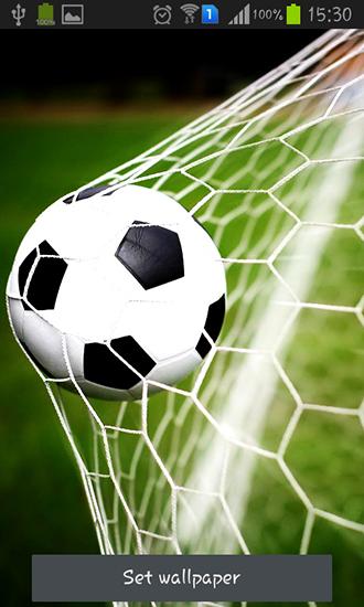 descargar soccer para android gratis el fondo de pantalla