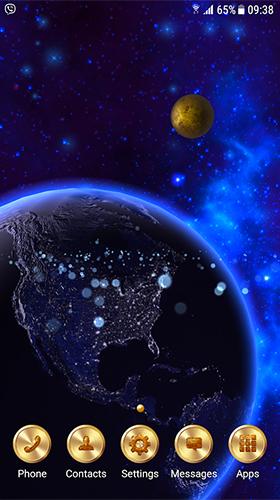 descargar solar system scope para pc gratis - photo #39
