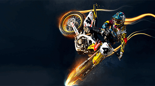 Sport Bike Live Wallpaper For Android. Sport Bike Free