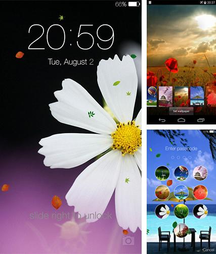 Download live wallpaper Spring by App Free Studio for Android. Get full version of Android apk livewallpaper Spring by App Free Studio for tablet and phone.