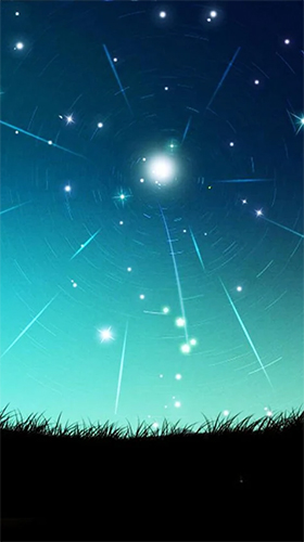 Download Stars by Jango LWP Studio - livewallpaper for Android. Stars by Jango LWP Studio apk - free download.