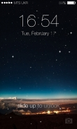 Stars: Locker - download free live wallpapers for Android. Stars: Locker full Android apk version for tablets and phones.