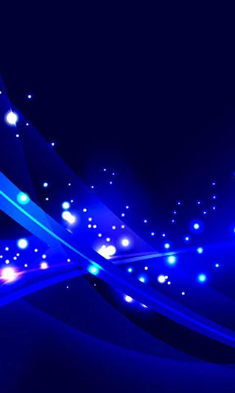 Download Stylish backgrounds - livewallpaper for Android. Stylish backgrounds apk - free download.