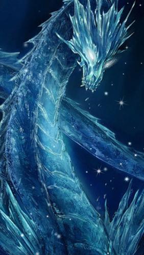 Dragon Pour Android à Télécharger Gratuitement Fond Décran