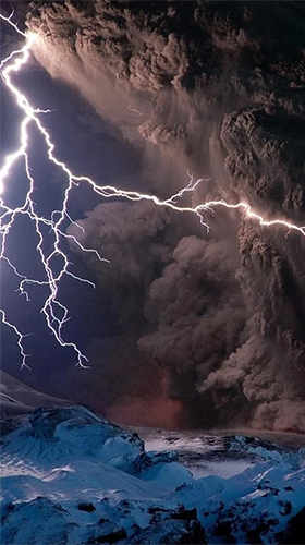 Download Thunderstorm by Creative Factory Wallpapers - livewallpaper for Android. Thunderstorm by Creative Factory Wallpapers apk - free download.