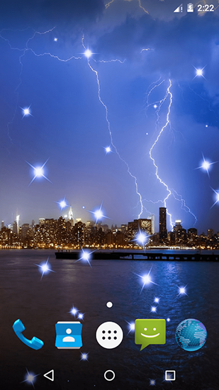 Download livewallpaper Thunderstorm by Pop tools for Android. Get full version of Android apk livewallpaper Thunderstorm by Pop tools for tablet and phone.