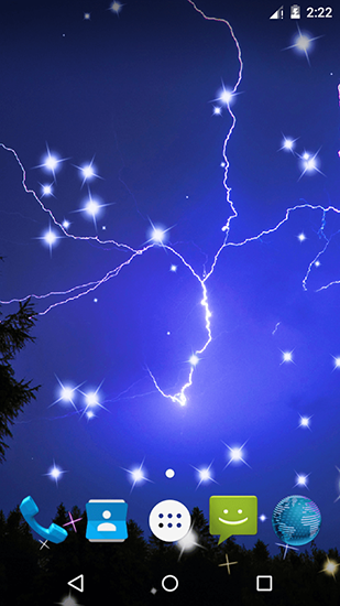Download Thunderstorm by Pop tools - livewallpaper for Android. Thunderstorm by Pop tools apk - free download.