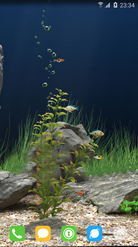 Download Underwater world by orchid - livewallpaper for Android. Underwater world by orchid apk - free download.