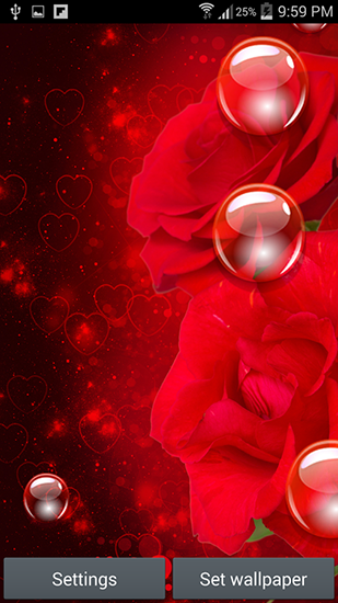 Download livewallpaper Valentine's day 2015 for Android. Get full version of Android apk livewallpaper Valentine's day 2015 for tablet and phone.