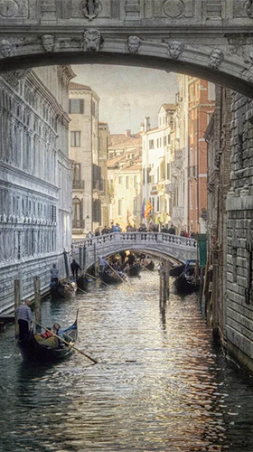 Download livewallpaper Venice for Android. Get full version of Android apk livewallpaper Venice for tablet and phone.