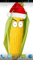 Watching corn - download free live wallpapers for Android. Watching corn full Android apk version for tablets and phones.