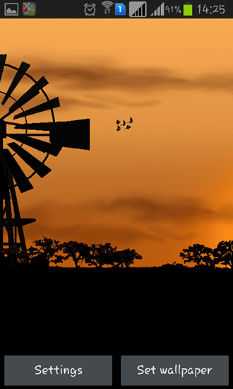 Download Windmill by Pix live wallpapers - livewallpaper for Android. Windmill by Pix live wallpapers apk - free download.