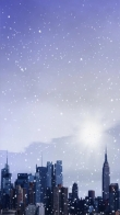 Winter Cities - download free live wallpapers for Android. Winter Cities full Android apk version for tablets and phones.