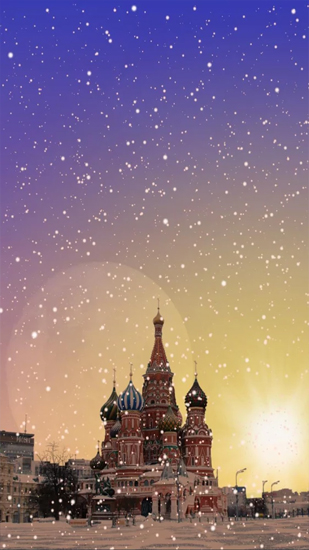 Download livewallpaper Winter Cities for Android. Get full version of Android apk livewallpaper Winter Cities for tablet and phone.