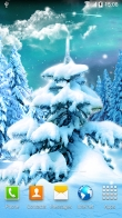 Winter forest 2015 live hintergründe kostenlos herunterladen. Full Android Apk Version Winter forest 2015 live wallpaper für handy und tablet.