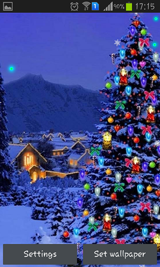 Download livewallpaper Winter holidays 2015 for Android. Get full version of Android apk livewallpaper Winter holidays 2015 for tablet and phone.