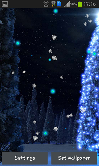 Download Winter holidays 2015 - livewallpaper for Android. Winter holidays 2015 apk - free download.