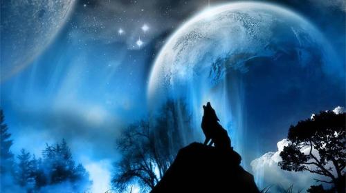 2 wolf 3d