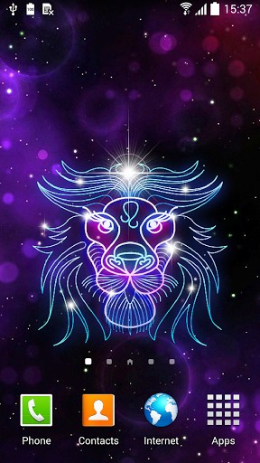 Download livewallpaper Zodiac signs for Android. Get full version of Android apk livewallpaper Zodiac signs for tablet and phone.