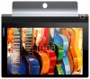 Download free Lenovo Yoga Tablet 10 3 ringtones