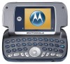 Download free Motorola A630 ringtones