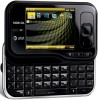 Download free phone wallpapers for Nokia 6760 Slide