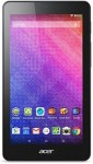Acer Iconia One B1-760HD Mobiltelefon