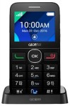 Alcatel 2008G mobile phone