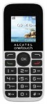Alcatel One Touch 1016D Mobiltelefon