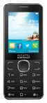 Alcatel One Touch 2007X Mobiltelefon