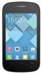 Alcatel One Touch PIXI 2 4014D Mobiltelefon