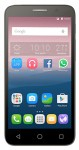 Alcatel One Touch POP 3 5065D Mobiltelefon