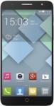 Alcatel One Touch Pop 4 携帯電話