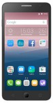 Alcatel One Touch POP STAR 5022D Mobiltelefon