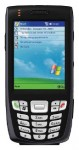 AnexTEK moboDA 3360 mobile phone