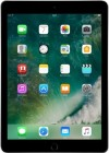 Apple iPad 9.7 Mobiltelefon