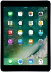 Apple iPad A1822 Mobiltelefon