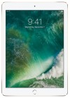 Apple iPad Air 2 携帯電話