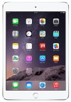 Apple iPad Air 2 (Wi-Fi) 携帯電話
