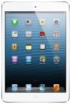 Apple iPad mini Wi-Fi 携帯電話