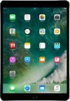 Celular Apple iPad Pro 10.5