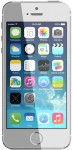 Apple iPhone 5S 携帯電話