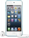 Apple iPod touch 5g 携帯電話